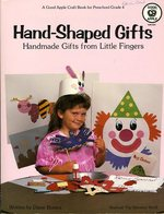 Hand Shaped Gifts