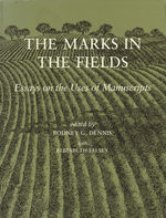 Marks in the Fields