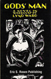 Gods' Man: a Novel in Woodcuts By Lynd Ward [Signed Copy]