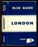 Blue Guide London 1965