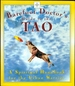 Barefoot Doctor's Guide to the Tao: a Spiritual Handbook for Urban Warriors