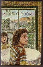 The Money Room
