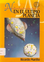 En el ultimo planeta / In the Last Planet