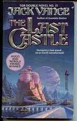 The Last Castle/Nightwings