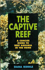 The Captive Reef