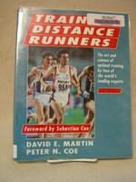 Training Distance Runners