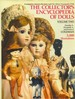 The Collector's Encyclopedia of Dolls, Vol. 2, (Volume Two)
