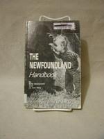 The Newfoundland Handbook