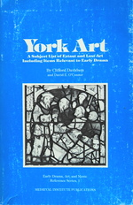 York Art