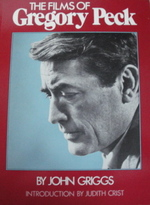 The Films of Gregory Peck