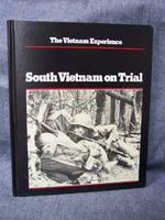 South Vietnam on Trial