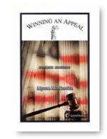 Winning an Appeal