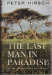 The last man in paradise