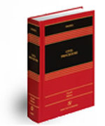 Problems and Materials on Debtor and Creditor Law