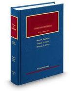 Moenssens, Desportes, and Benjamin's Scientific Evidence in Civil and Criminal Cases, 7th Ed. (University Casebook Series)