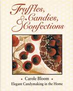 Truffles, Candies, & Confections