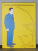 The Whitechapel Art Gallery Centenary Review 1901-2001