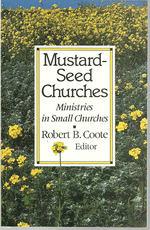 Mustard Seed Churches