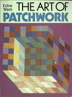 The Art of Patchwork
