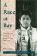 """A Race at Bay: New York Times Editorials on """"the Indian Problem, """" 1860-1900"""