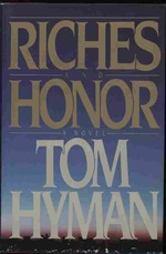Riches and Honour