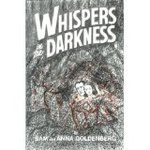 Whispers in the Darkness