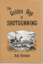 The Golden Age of Shotgunning
