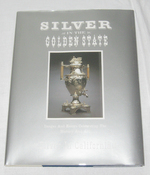 Silver in the Golden State