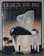 Design 1935-1965