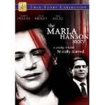 MARLENE HANSON STORY
