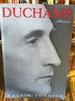 Duchamp: a Biography
