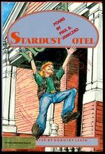 Stardust Hotel