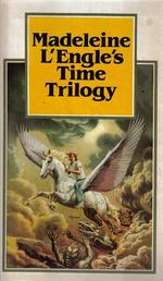 Madeleine L'Engle's Time Trilogy
