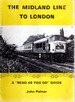 The Midland Line to London: a Read as You Go Guide
