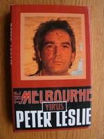 The Melbourne Virus