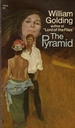 Pyramid [Mass Market Paperback] By William Golding
