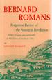 Bernard Romans: Forgotten Patriot of the American Revolution