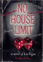 No House Limit