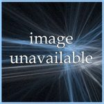 Wisconsinan Stage (Geological Society of America:  Memoir 136)