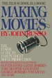 Making Movies: the Inside Guide to Independent Movie Production