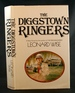 The Diggstown Ringers