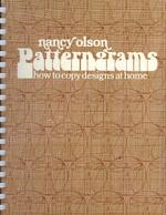 Patterngrams