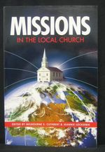 Missions in the Local Church