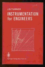 Instrumentation for Engineers