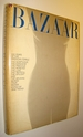 Harper's Bazaar-100 (One Hundred) Years of the American Female