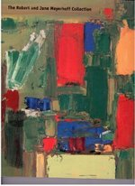 The Robert and Jane Meyerhoff Collection, 1945 to 1995