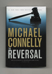 The Reversal-1st Edition/1st Printing