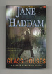 Glass Houses-1st Edition/1st Printing