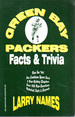Green Bay Packers Facts & Trivia