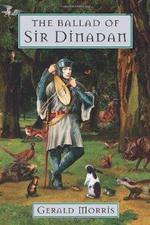 The Ballad of Sir Dinadan (the Squire's Tales).